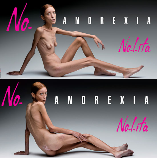 nolita2.jpg